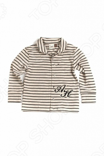 купить Кардиган детский Fore!! Axel and Hudson Cut/Sew Collegiate Cardigan онлайн доставка
