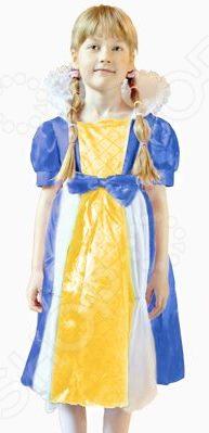 купить новогодние костюмы для девочек в москве кубышку